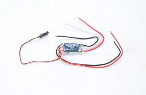 Castle Creations 9A Brushless ESC