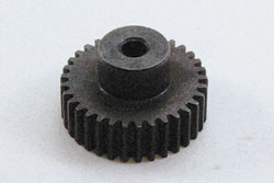 Kyosho Pinion Gear(25T)