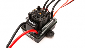 Dynamite 45A Sensorless Brushless ESC (влагозащита)