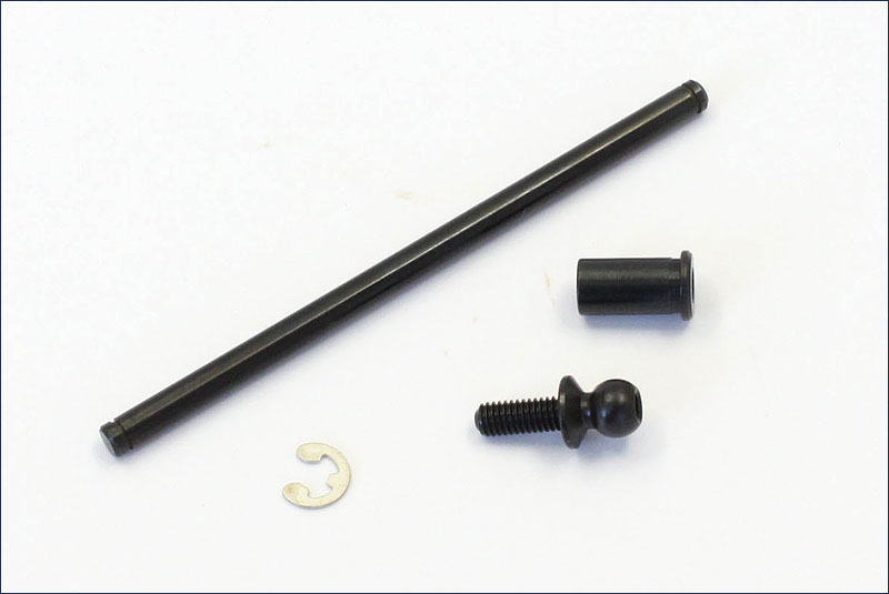 Kyosho Brake Shaft (Scorpion XXL GP)
