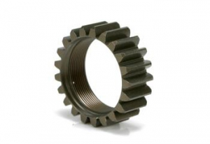 Team Magic Шестерня сменная G4 Push Tupe Clutch Gear 21T