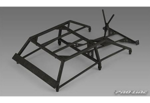 Proline CRG Body Roll Cage Kit
