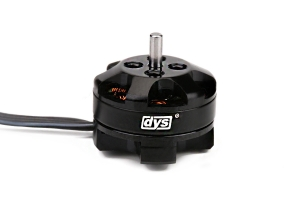 DYS Мотор BE1102 7800Kv